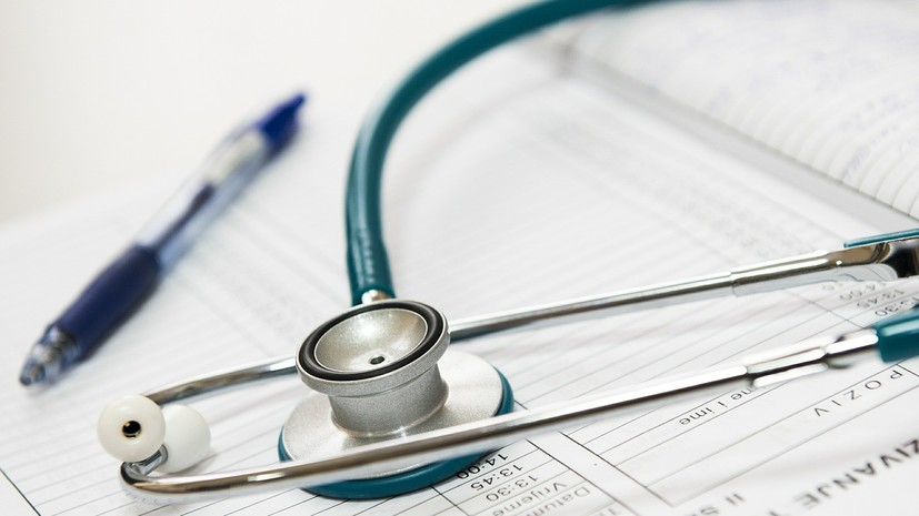 Удмуртия направит более 160 млн рублей на развитие детского здравоохранения
