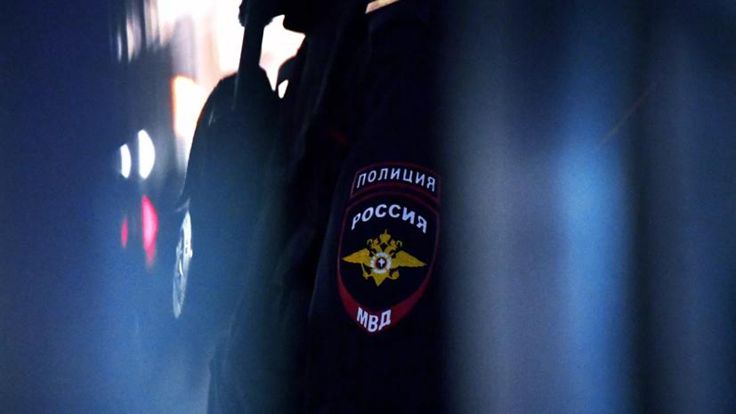 В Москве у женщины украли 95 тысяч рублей с банковских карт