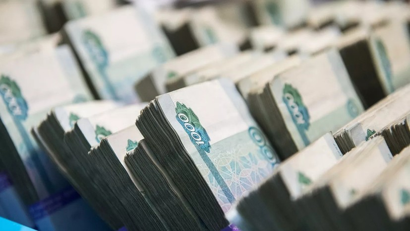 Крым получит 4,3 млрд рублей на реализацию нацпроекта «Экология» до 2024 года