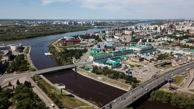 Выставка «Сокровища музеев России» откроется 22 октября в Омске