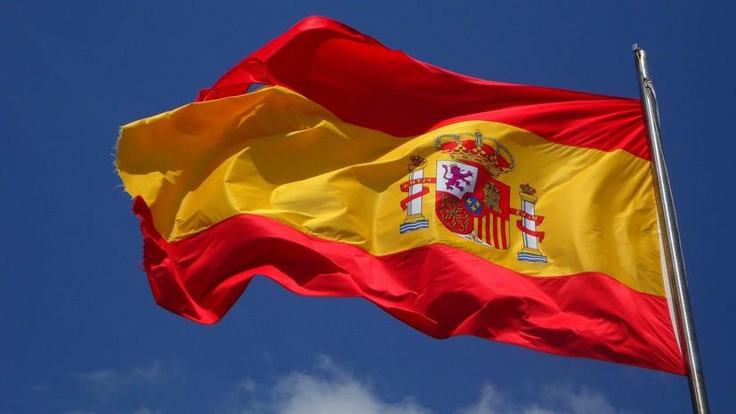 Испания приостановит выдачу лицензий на экспорт оружия в Турцию
