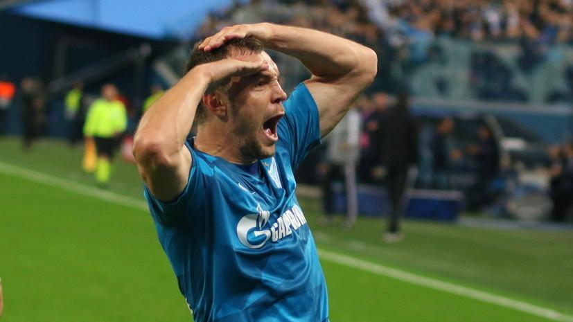 Сафин не включил Овечкина в тройку самых популярных спортсменов России