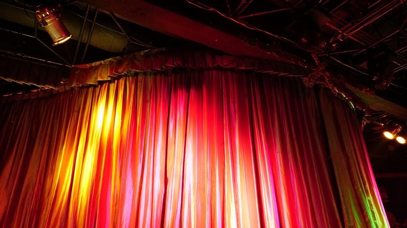 На театральном фестивале в Волгоградской области представят 18 постановок