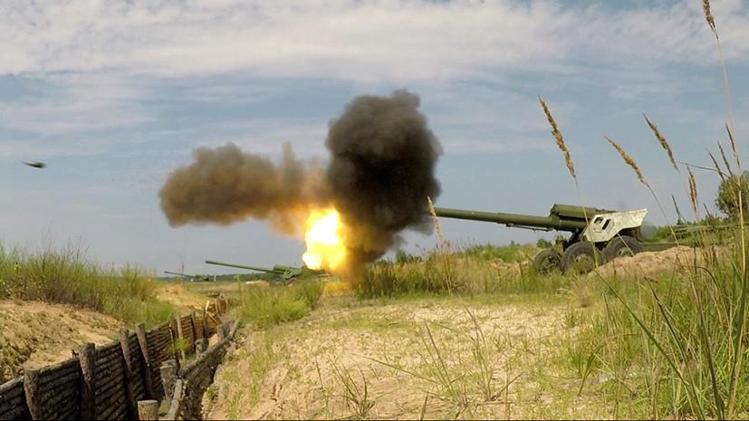Военные растраты: как Украина пытается бороться с коррупцией в оборонном секторе