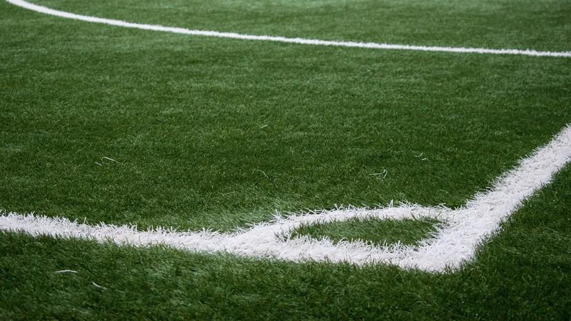 Шикунов: «Ростов» показывает самый красивый футбол среди лидеров