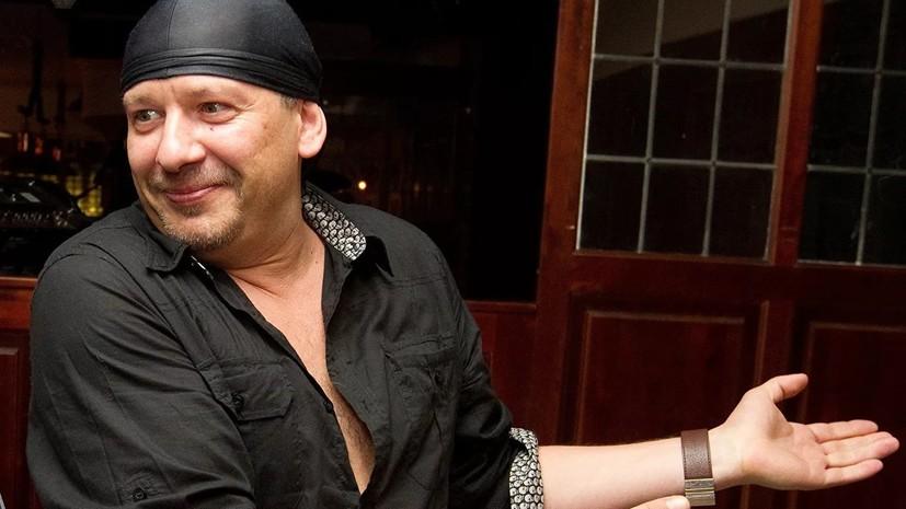 Адвокат семьи Марьянова рассказала о скором рассмотрении в суде дела о смерти актёра