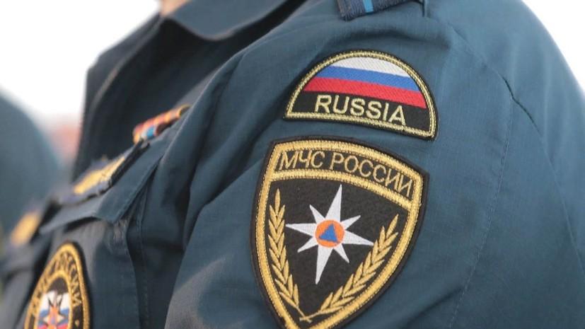 Число жертв прорыва дамбы в Красноярском крае увеличилось до 11