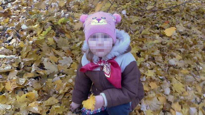 Людмила Гетнаревич: «Соня умерла, не приходя в сознание»