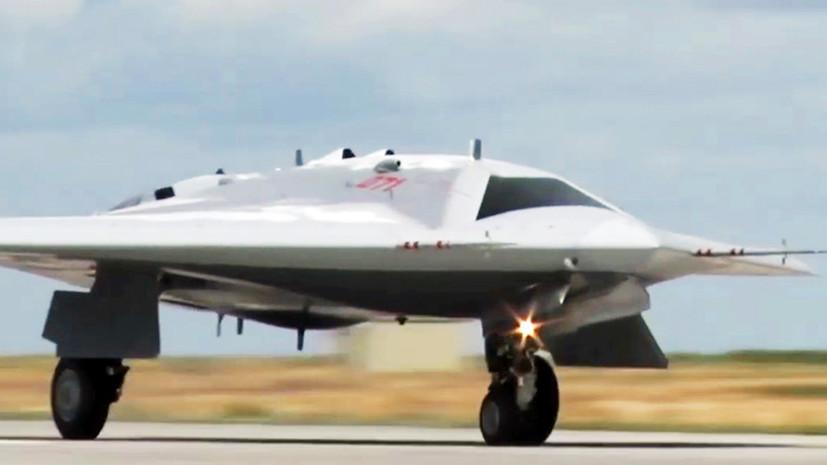 «Преследовать и уничтожать БПЛА противника»: на что способны новейшие российские комплексы борьбы с беспилотниками