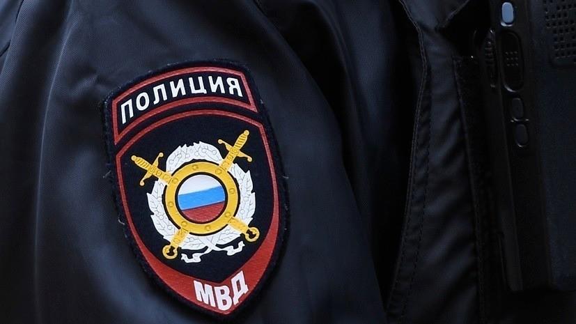 В МВД рассказали о ходе расследования перестрелки в Ростовской области