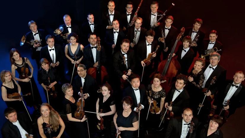 В «Зарядье» состоится оперный гала-концерт