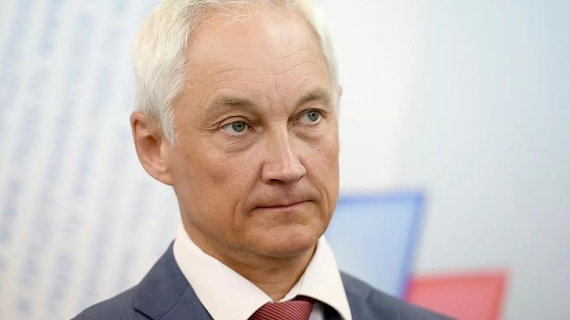 Россия призвала США уничтожить остатки химоружия
