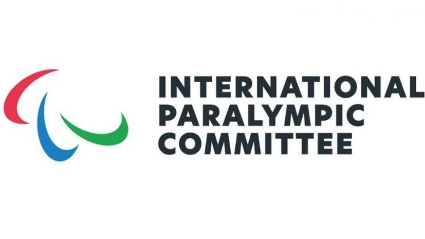 Международный паралимпийский комитет представил новый логотип