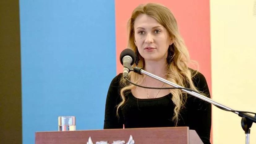 Порядка 6,8 тысячи граждан ДНР признаны потерпевшими с начала конфликта в Донбассе