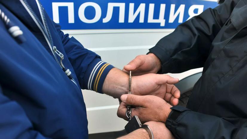 Стали известны детали дела о хищении данных клиентов российских банков