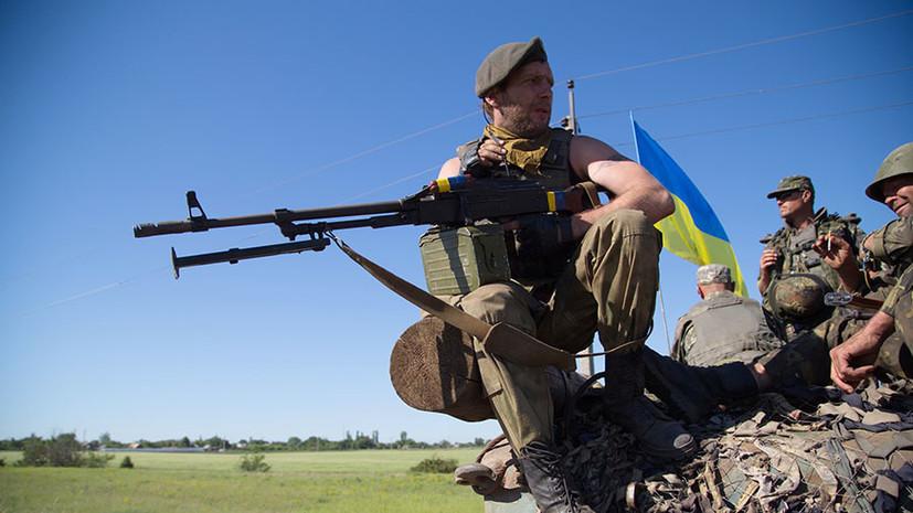 «Одно неправильное заявление может всё перечеркнуть»: как Зеленский намерен восстанавливать мир в Донбассе