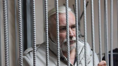 Самый многодетный священник России: как развивается дело обвиняемого в изнасилованиях протоиерея Стремского