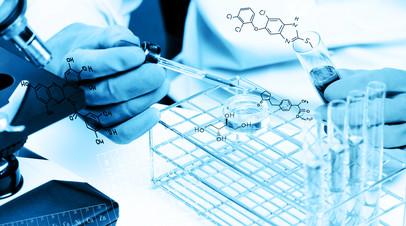 «Ответственность каждого учёного»: нобелевский лауреат по химии — о популяризации науки, ГМО и глобальном потеплении