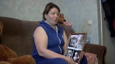 В Ярославской области пропала изъятая у матери органами опеки девочка