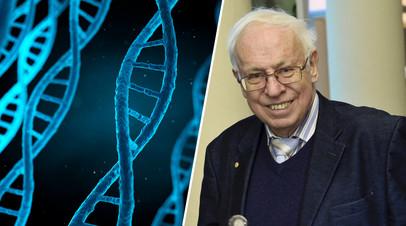 «Прогресс налицо»: нобелевский лауреат 2015 года — о борьбе с раком, вечной жизни и будущем российской науки