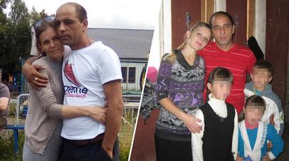 После смерти дочери пенсионерка не может получить деньги на содержание внуков