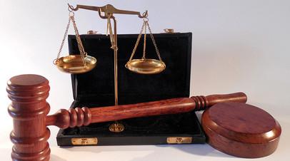 Право на жизнь: суд подтвердил решение Роспатента о недействительности охраны «Росгосстрахом» знака «РГС ЖИЗНЬ»