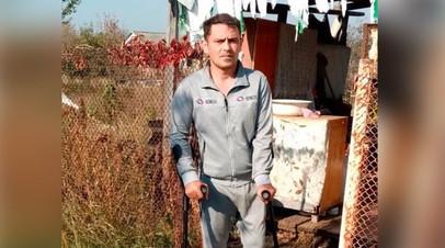 Сирота-инвалид со Ставрополья больше года не может получить положенное по суду жильё