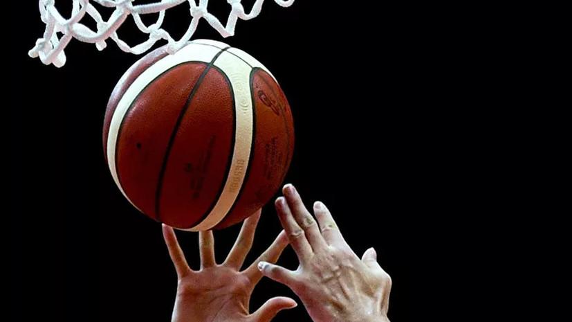 Мужская и женская сборные России по баскетболу 3×3 отобрались на ОИ-2020