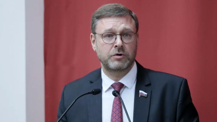 В Совфеде оценили готовность КНДР к выполнению денуклеаризации