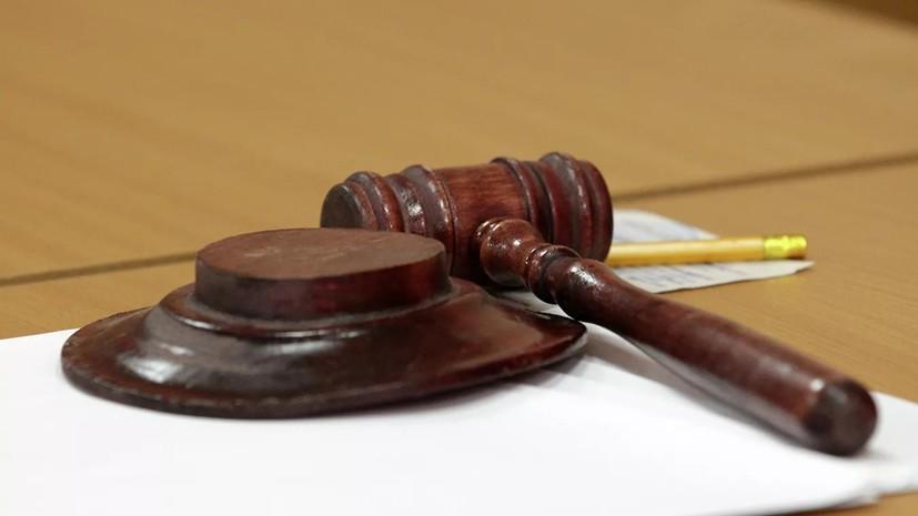 Арестован второй задержанный по делу об убийстве экс-мэра Киселёвска