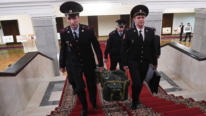 «Неукоснительное соблюдение правил»: бюджетный процесс в России признан одним из самых открытых в Европе