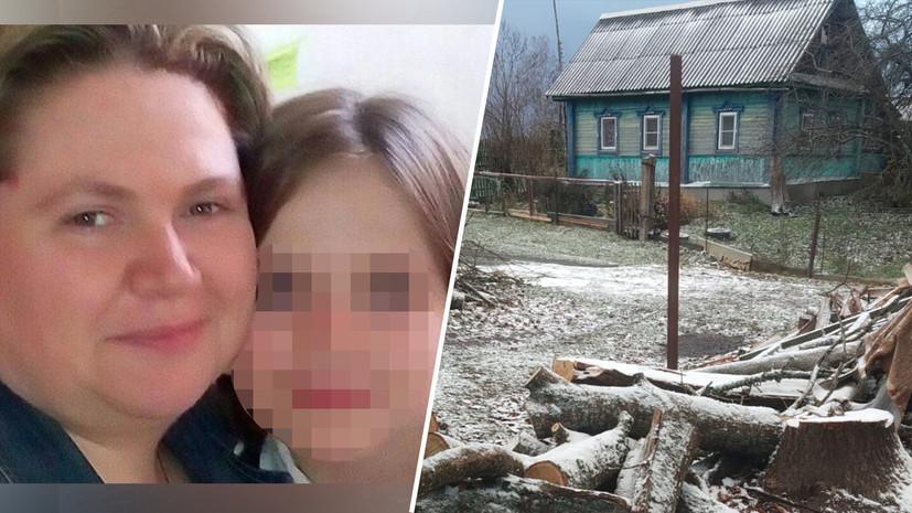 «Это был страшный сон»: жизнь семьи Перчиковых после медийного скандала и травли в сети