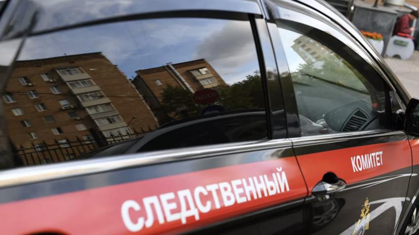 СК объявил в международный розыск топ-менеджера ОДК Коршунова