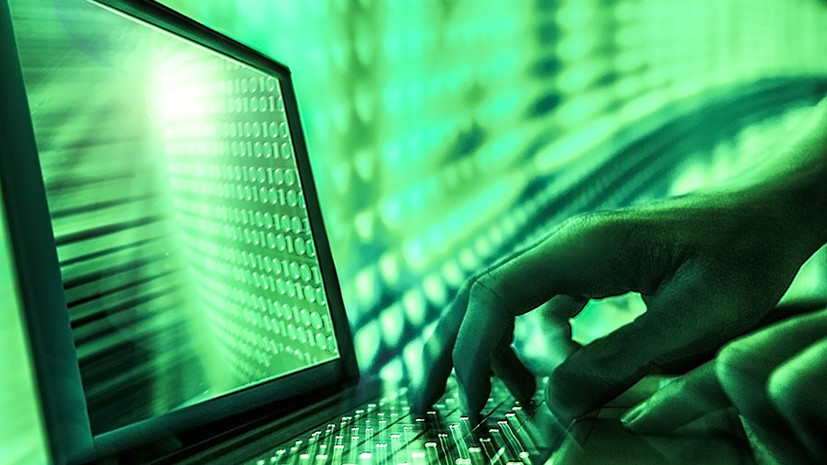 Сила мысли: как Пентагон собирается противодействовать России в сфере технологий искусственного интеллекта