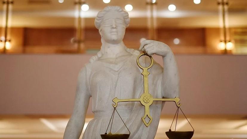 Против экс-главы Элисты возбудили уголовное дело