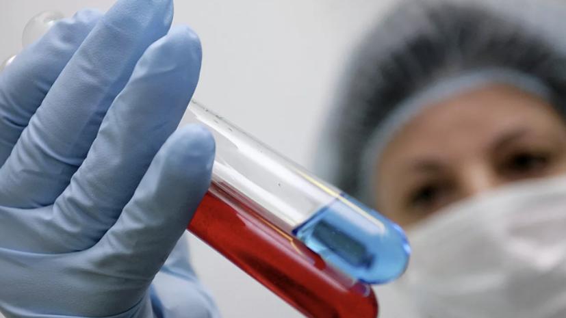 В Роспотребнадзоре рассказали о новых подходах для лечения гепатита B