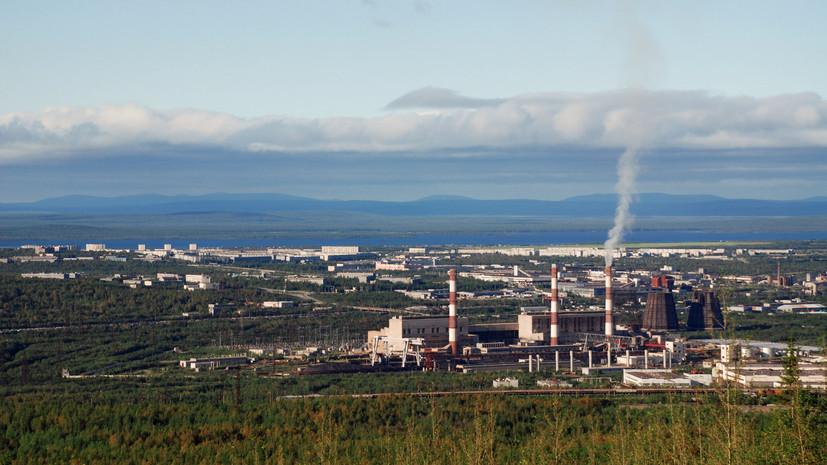 «Зелёная химия»: победитель конкурса ЮНЕСКО — об экологии, пользе сточных вод и работе на Крайнем Севере