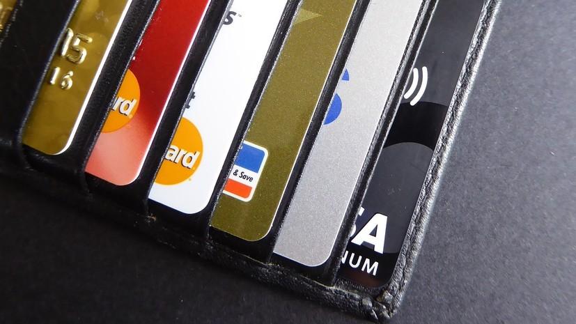 В Москве у мужчины с помощью SIM-карты украли более 420 тысяч рублей