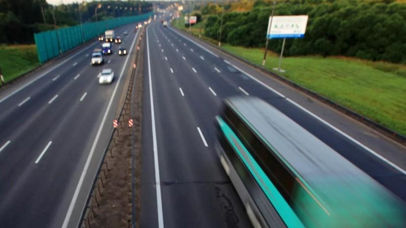 В Татарстане планируют отремонтировать 114 км автодорог в 2020 году