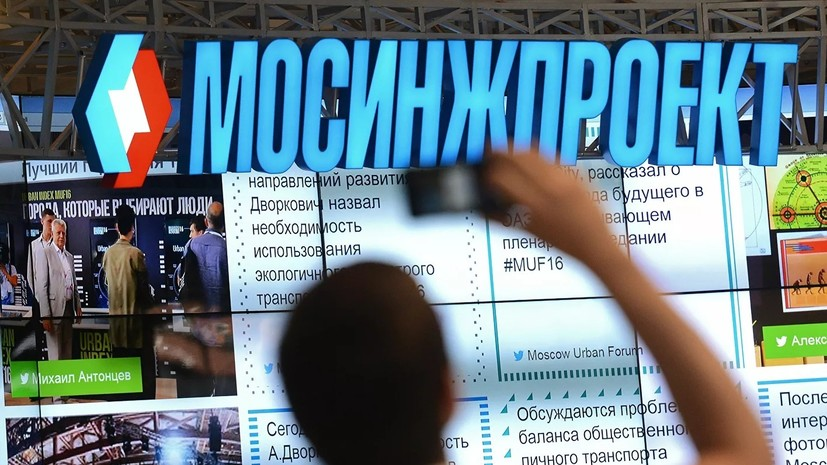 Россия и Китай объединятся для строительства метро по всему миру