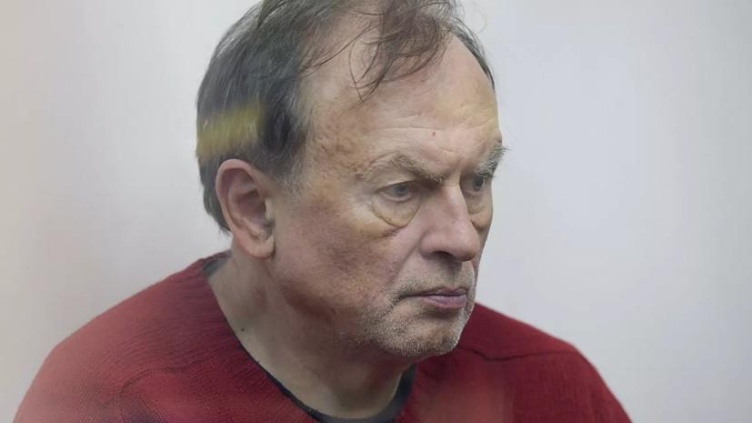 Адвокат Соколова назвал клеветой данные об избиении другой студентки