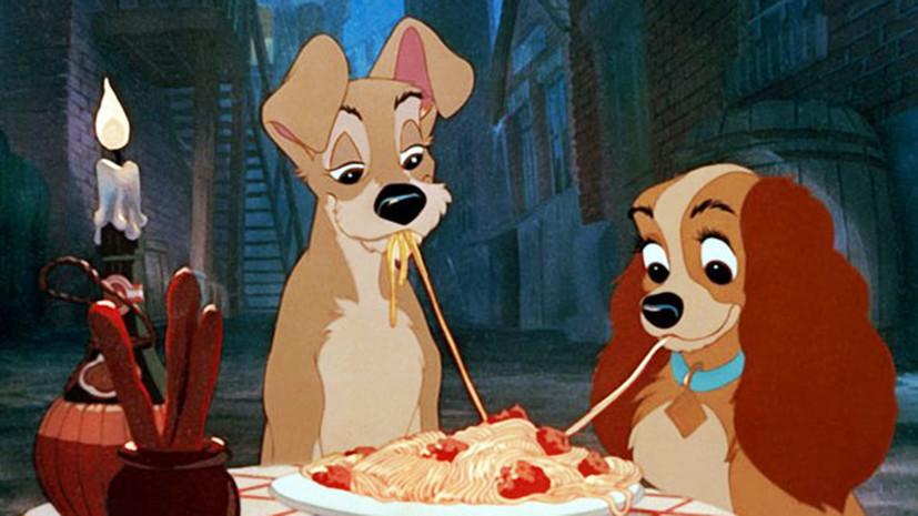 «Устаревшие культурные образы»: Disney+ предупредил зрителей о «спорном» содержании своих фильмов