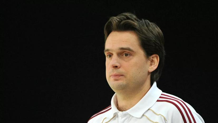 Стал известен состав сборной России на ЧМ по пляжному футболу