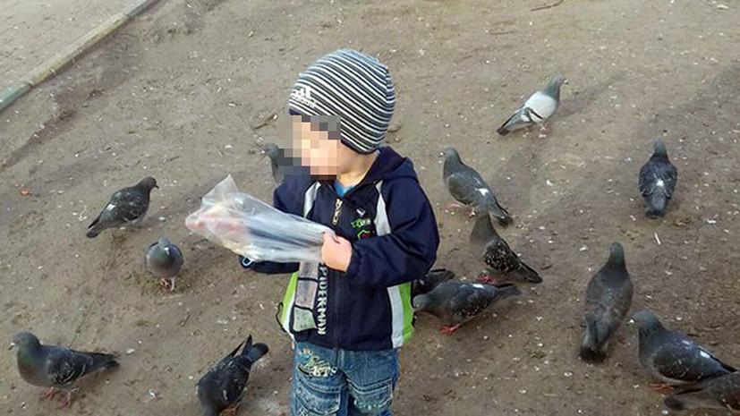 «Не исполнил должностные обязанности»: на судмедэксперта по делу кировского «пьяного мальчика» завели уголовное дело