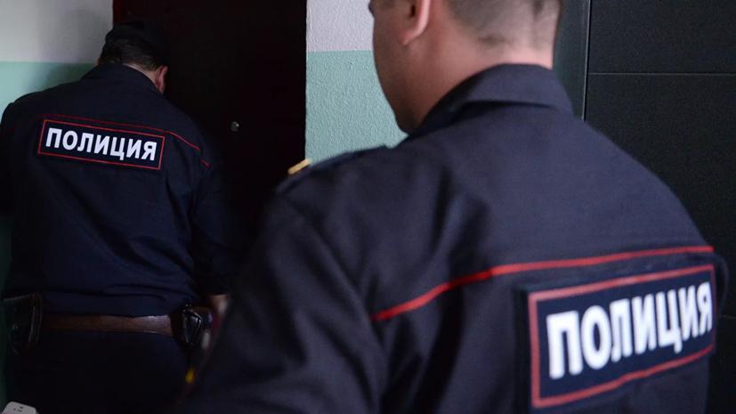 В Крыму проверят соцслужбы после смерти пятилетней девочки