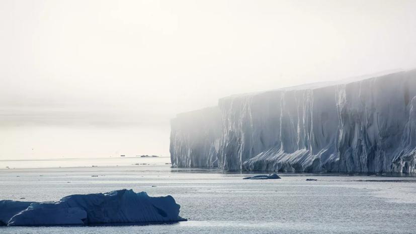 В России появится ГОСТ по адаптации к изменениям климата