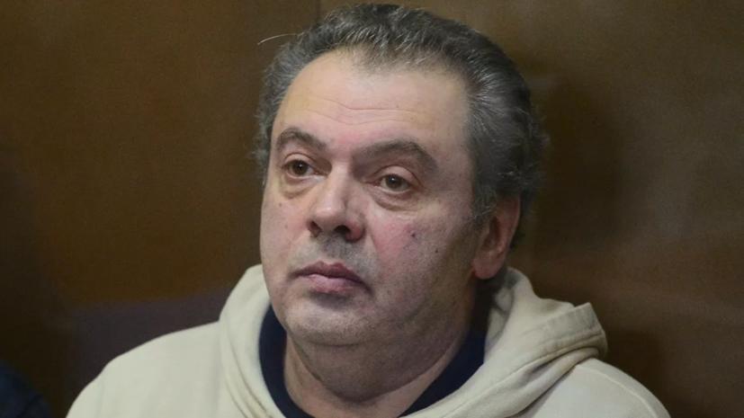 Обвиняемый вхищениях экс-чиновник Минкультуры попросил убежище вАвстрии