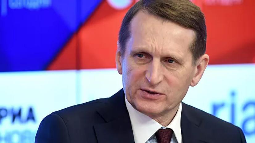 Россия ответит зеркально на помилование россиян в Литве