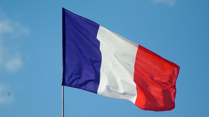 Во Франции назвали дату саммита в нормандском формате