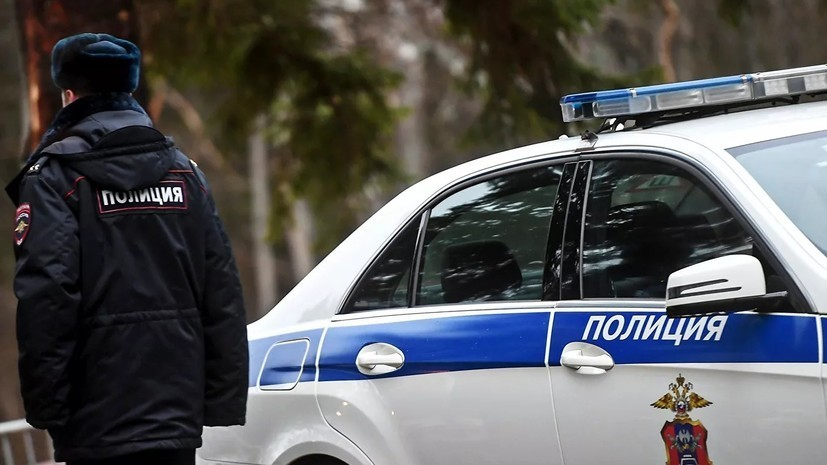 Источник: в Одинцове трое погибли после распития неизвестной жидкости